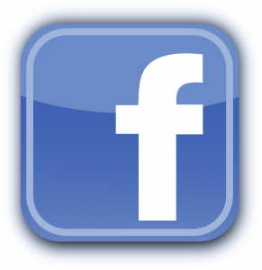 Like AAUW Nevada on Facebook!